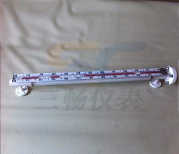 PP/PVC防腐磁翻板液位�