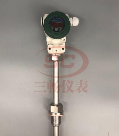SBWZ-2460一�w化�囟茸�送器
