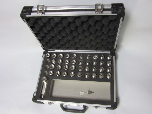 SC-1001�毫Ρ磙D�Q接�^套�b
